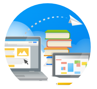 Google Apps for Education & Google Apps for Government