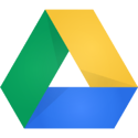 How Google Drive compares to other storage alternatives