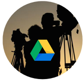 Google Drive for Work & FlashPanel webinar   Presented by Cloudbakers & BetterCloud
