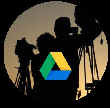 Google Drive for Work & FlashPanel webinar | Presented by Cloudbakers & BetterCloud