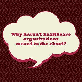 Is Healthcare Going Google?