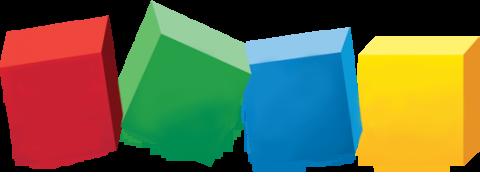 Zoho CRM | Customization Partner