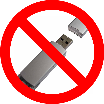 USB-Google-Apps-cloud-computing