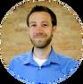 Jason Butler | Google Support Specialist