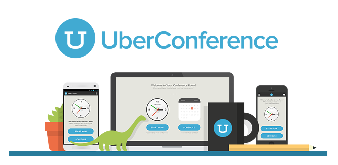 UberConference from Switch.co | Cloudbakers