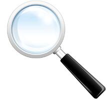 magnifying-glass(left)