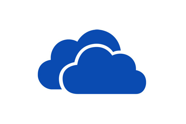 SkyDrive and Google Drive