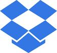 Dropbox and Google Drive