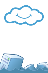 cloud security-GoogleApps