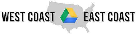 East-coast-west-coast-Google-Apps-for-Business