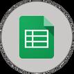 Google Apps for Work | Spreadsheets