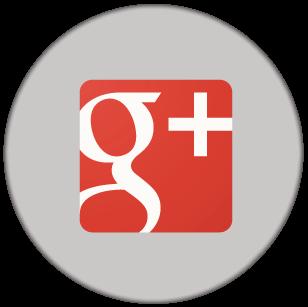 Google+ | Your company's social platform