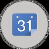 Google Apps for Work | Calendar
