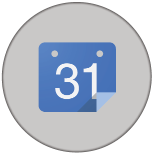 Google Calendar | Choose to schedule events in a way that's easiest for you