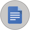 Google Apps for Work | Document Collaboration