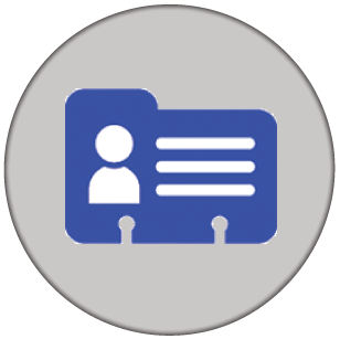 Google Contacts | Keep a detailed record of everyone you meet