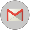 Google Apps for Work | Gmail