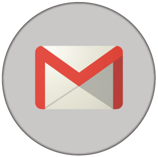 Gmail | Your portal to the everything else Google