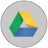 Google Apps for Work | Drive