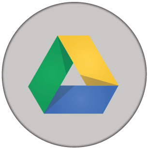 Google Drive | One place for all your documents, spreadsheets, presentations, and other files