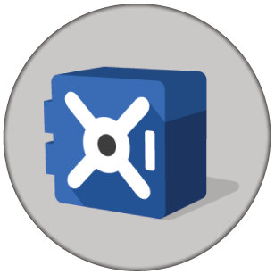 Google Vault | Archiving and eDiscovery for Google Apps