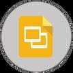 Google Apps for Work | Slides