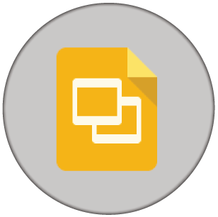 Google Slides | Present your best work professionally and creatively