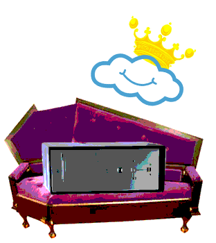 Dead PC-cloud-computing