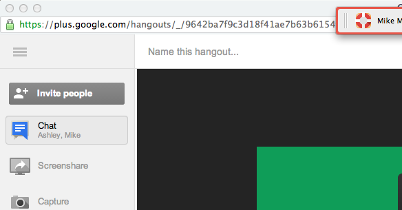 Google-Apps-Remote-Desktop-Hangout