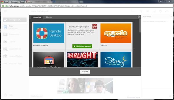 Google-Hangout-Remote-Desktop-Cloud-computing