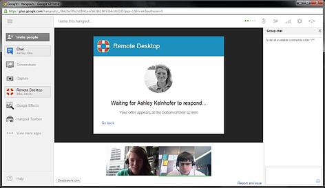 Google-Apps-Hangout-Remote-Desktop