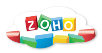 3 Steps for Configuring Your Dashboard in Zoho CRM | Cloudbakers