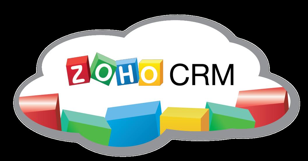Zoho CRM | Cloudbakers