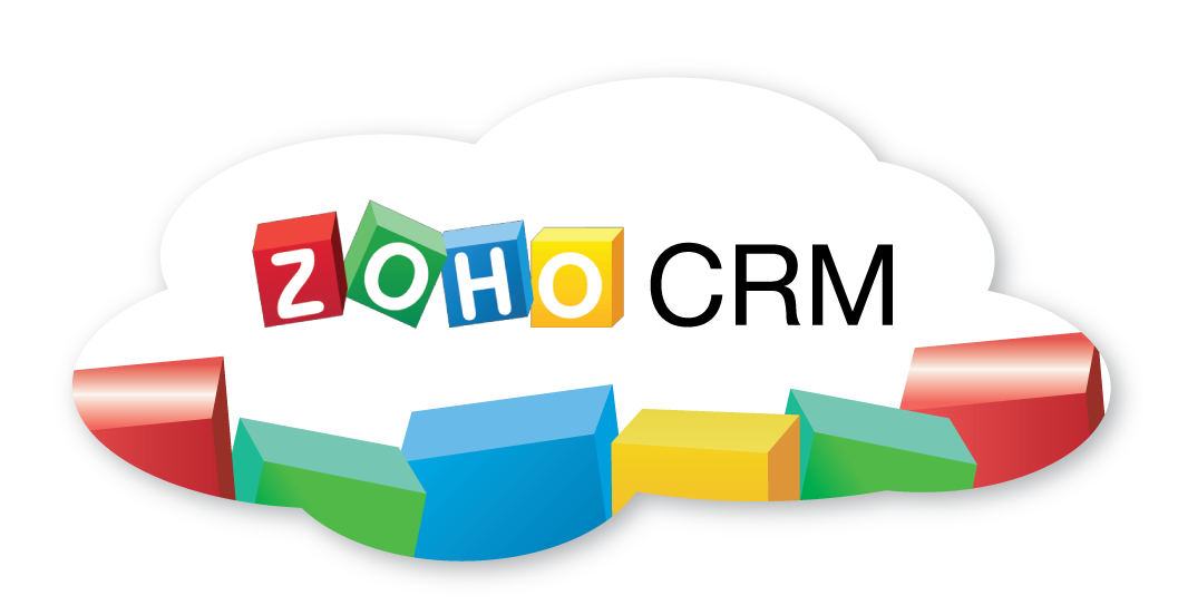 Zoho CRM | Cloudbakers