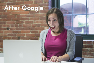 After-Google