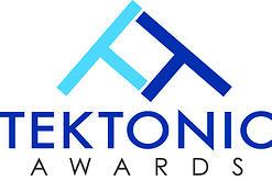 HRO-TekTonic-award-software-SaaS