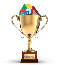Google-Apps-Success