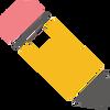 Custom App Project Sketch   Cloudbakers