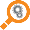 Custom App System Evaluation   Cloudbakers