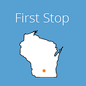 Madison-Stop