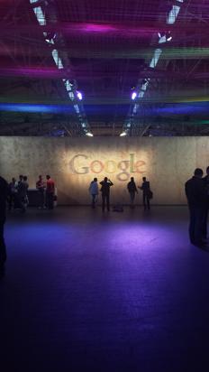 Brand Loyalty | Google