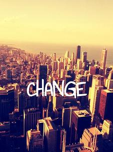 Change-management-Google-Apps-transition