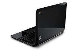 HP-Chrome-Google-Apps-vs-Microsoft365
