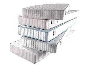 mattress-size