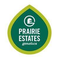 Prairie Estates Genetics | Website