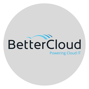 BetterCloud & Cloudbakers | Enabling IT to successfully manage digital transformation