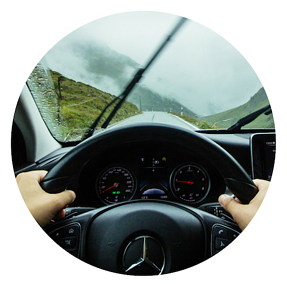 IT is in the driver's seat | Best SaaS Solutions for the Enterprise