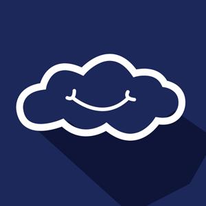 Cloudbakers   Born in the Cloud