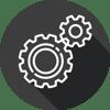 Web App Development   Cloudbakers