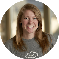 Ashley Kelnhofer | Cloudbakers